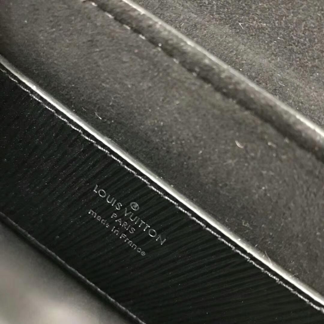 路易威登官网 Twist不断出新50271 全钢五金 黑色