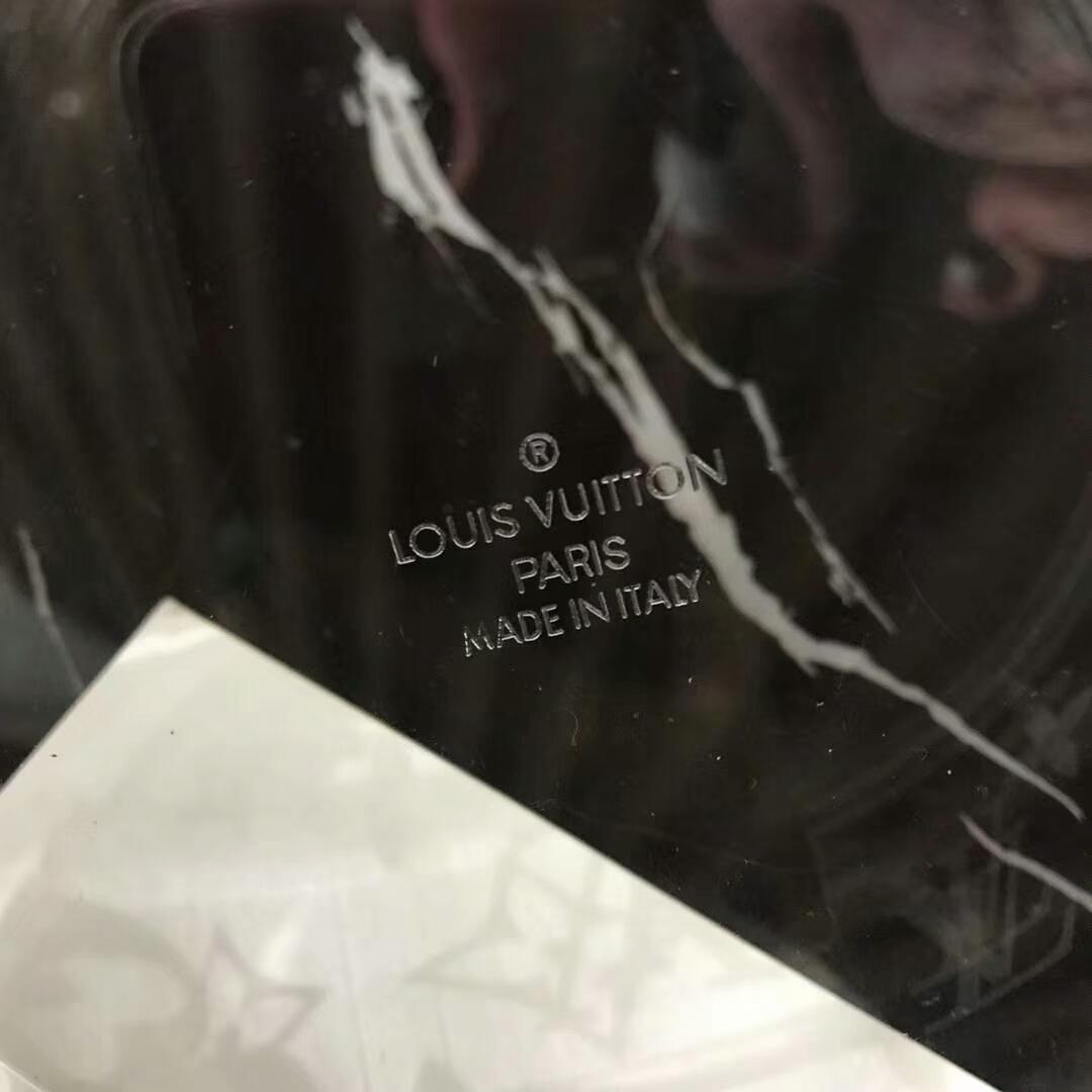 路易威登2018爆款 LV爆款盒子43568 最美盒子没有之一