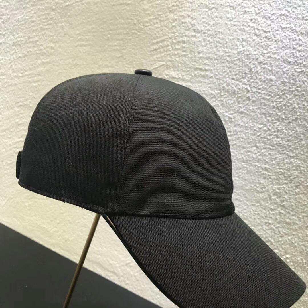 路易威登官网 LV爆款太阳花帽子41718