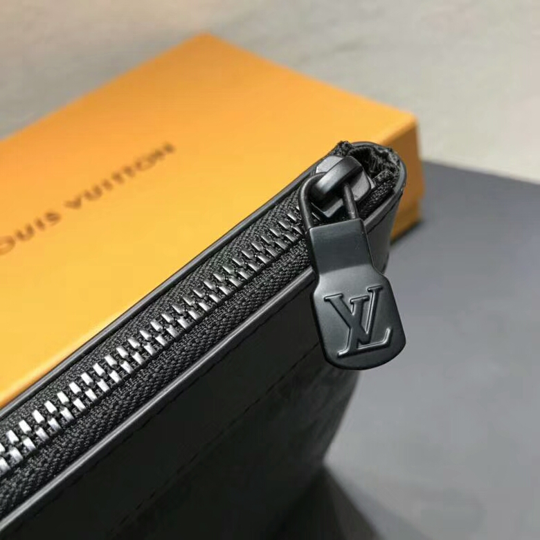 LV钱包手包 限量版全皮手包40679 帅到没朋友