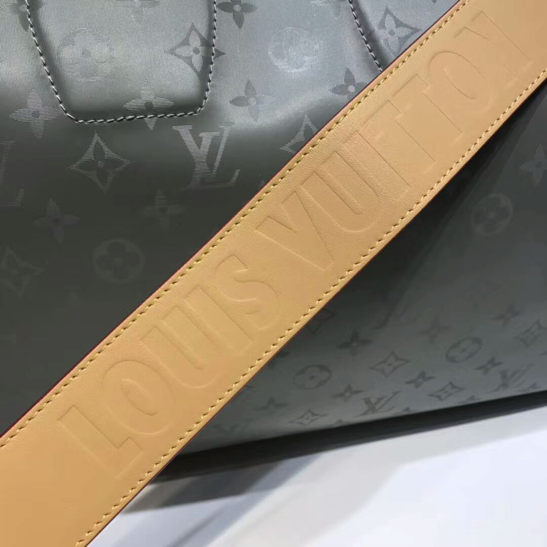 路易威登男包 时尚男包旅行袋43881 爆款热卖