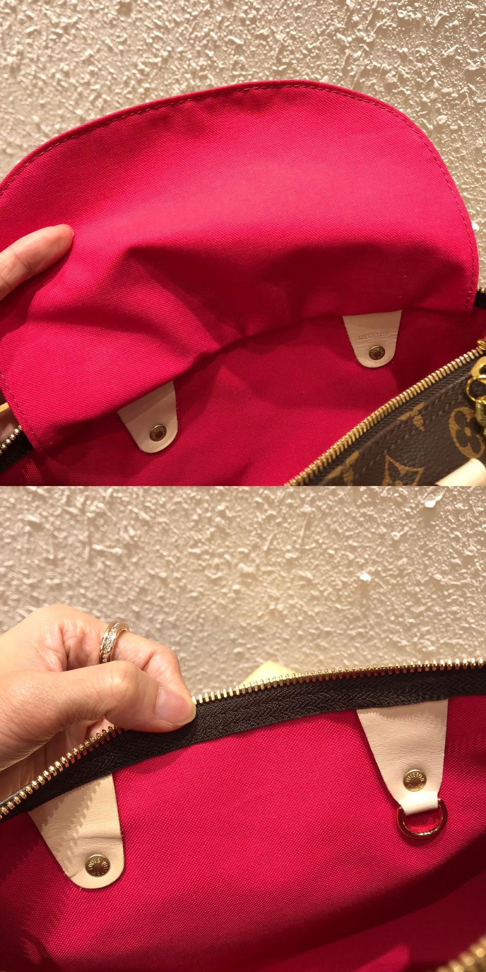 路易威登官网 2019情人节限定版最新徽章系列枕头包44365 3D效果的可爱徽章 别具一格的浪漫