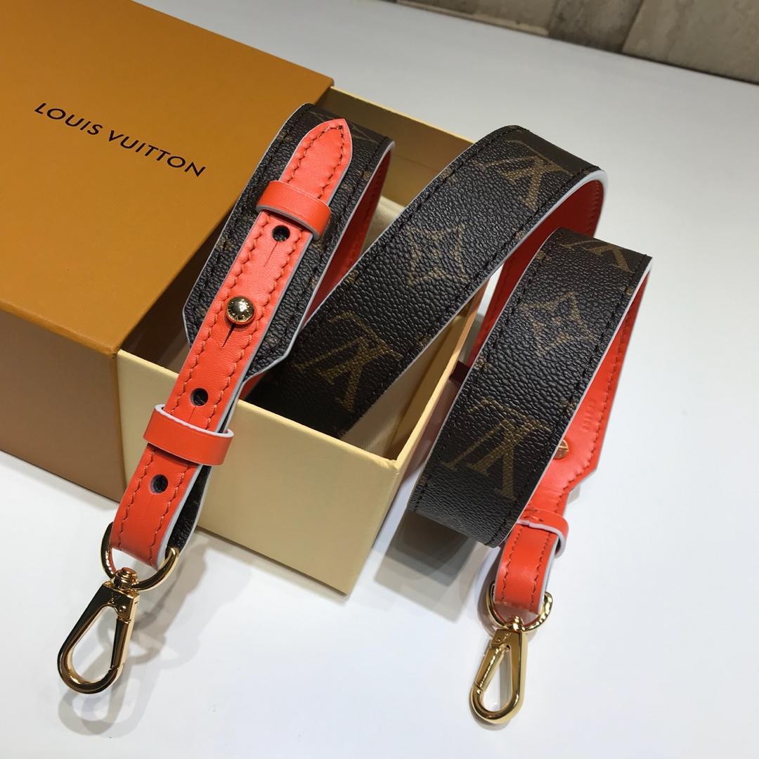 LV包包配饰 最新肩带107/111cm 时尚新款